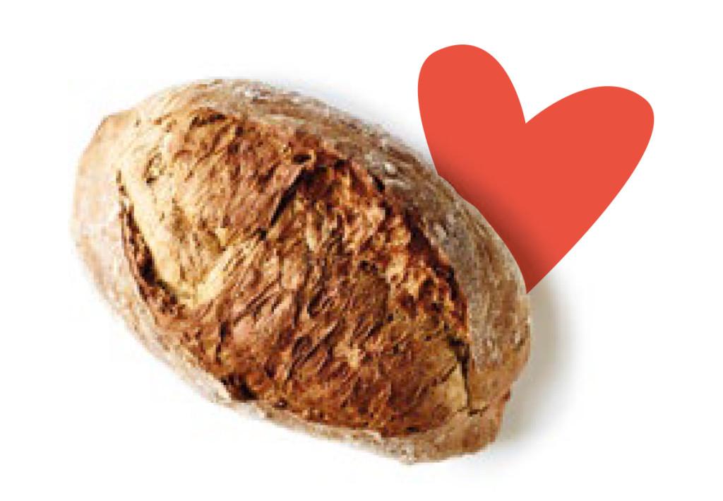 bread-heart